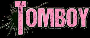 RICH REVIEWS: Tomboy # 9