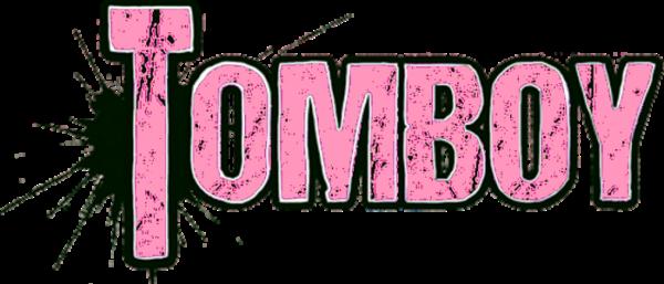 tomboy-logo