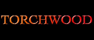 John Barrowman reveals a brand-new Torchwood comics character – Sladen!