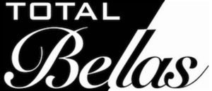 """TOTAL BELLAS"" RETURNING THURSDAY, APRIL 9 AT 10PM ET/PT ON E!"