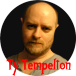 ty-tempelton