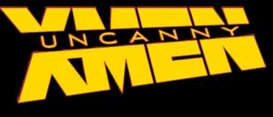 Marvel Reveals New UNCANNY X-MEN #1 Cover from Jen Bartel