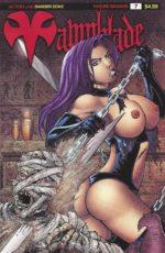 vampblade-7f