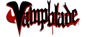 RICH REVIEWS: Vampblade # 9