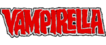 RICH REVIEWS: Vampirella Vol. 4 # 8