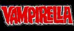 RICH REVIEWS:Vampirella Vol. 4 # 7