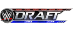 WWE DRAFT NIGHT 2
