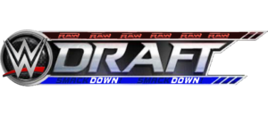 WWE DRAFT RESULTS NIGHT 1 SMACKDOWN