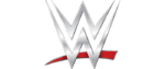 Wrestlemania 37 Site Announced