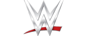 WWE Declares Quarterly Dividend
