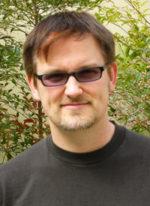 Wade Von Grawbadger