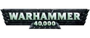 WARHAMMER 40,000: WHY 8th EDITION WILL BE THE BEST EDITION