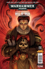 warhammer_40k_cover_03_b_tazio_enrica