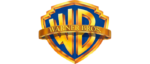 WARNER BROS. PICTURES GROUP AND HBO MAX ANNOUNCE WARNER MAX, THE FEATURE FILM PRODUCTION ARM FOR THE NEW STREAMING SERVICE