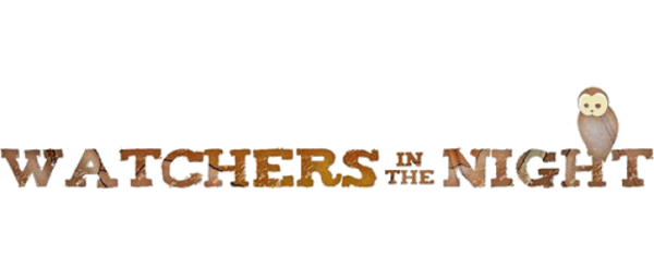 watchers-in-the-night-logo