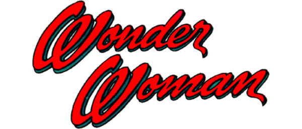 WONDER WOMAN #31 GETS NEW CREATIVE TEAM – First Comics News