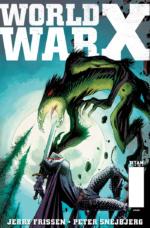 worldwarx_1-cover-b-john-mccrea-3
