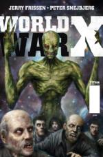 worldwarx_1-cover-c-nick-percival-1