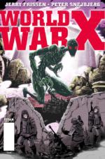 worldwarx_1-cover-d-norrie-millar-1