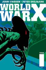 worldwarx_1-cover-e-peter-snejbjerg-1