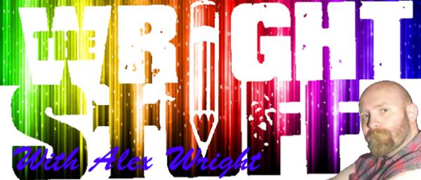 wright-stuff-logo