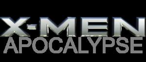 Tye Sheridan Gets His Cyclops Visor in Exclusive 'X-Men: Apocalypse' Deleted Scene