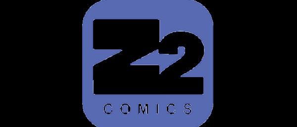z2-comics