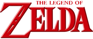 THE LEGEND OF ZELDA: LEGENDARY EDITION OMNIBUS GRAPHIC NOVEL