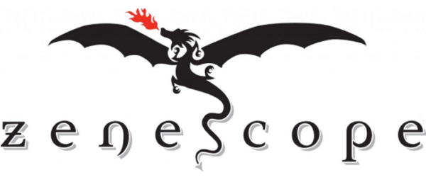 zenescope-logo