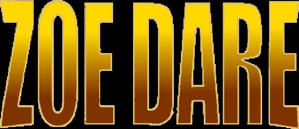 zoe-dare-logo