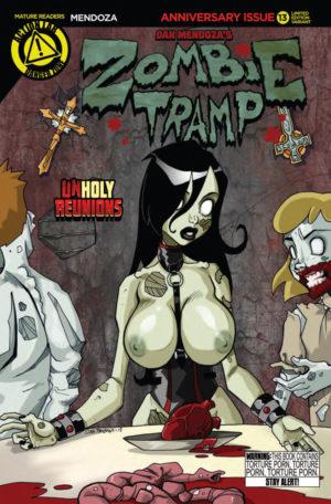zombie-tramp-13