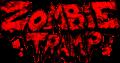 Dan Mendoza talks about the new Zombie Tramp Kickstarter