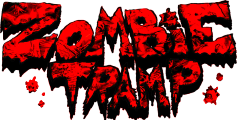 RICH REVIEWS: Zombie Tramp # 34