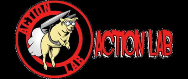 actionlab-logo