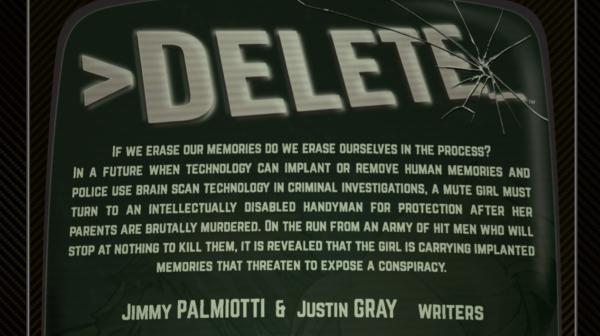 delete-1