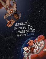 enoughspace