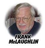 frank-mclaughlin
