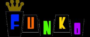 Diamond, Funko Shatter the Grid, Announce New PREVIEWS Exclusive Lord Drakkon Vinyl POP! Figure