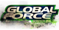 NEW GFW WORLD CHAMPION