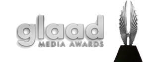 The Nominees for the 31st Annual GLAAD Media Awards