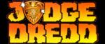 Judge Dredd dispenses justice on mobile in Judge Dredd: Crime Files