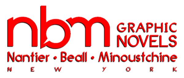 nbm-logo
