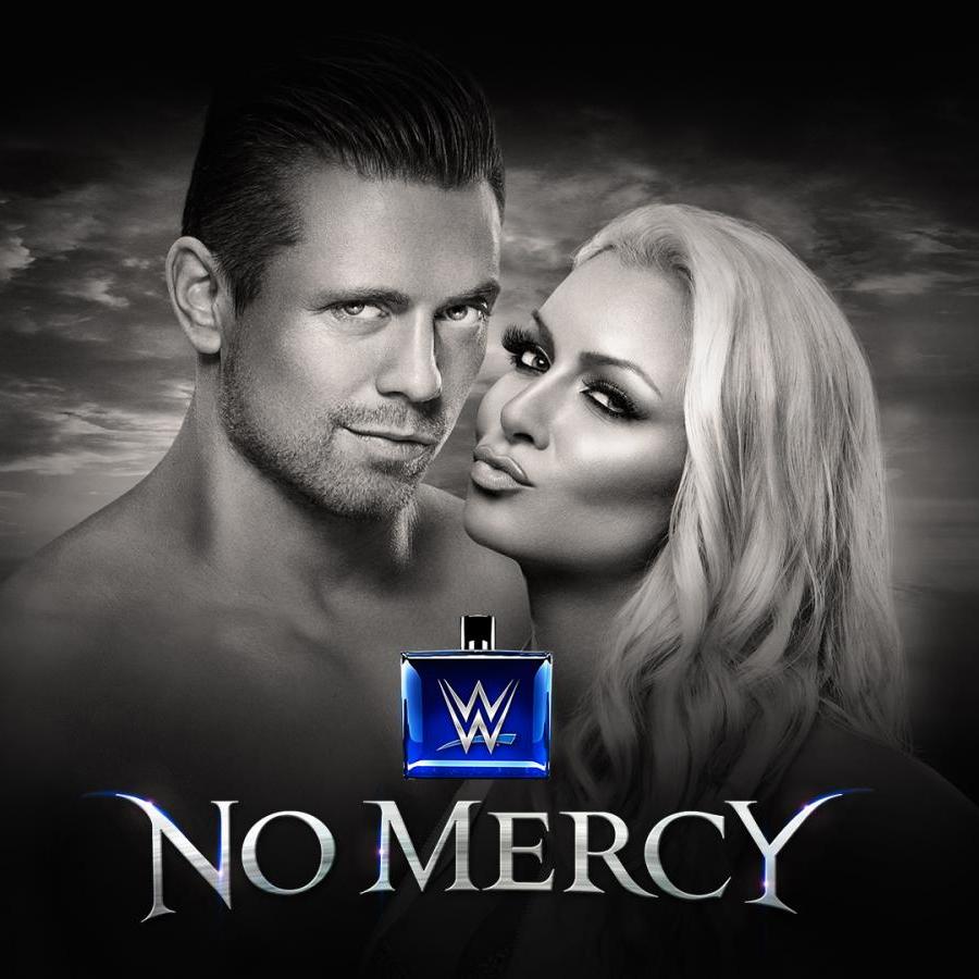 no-mercy