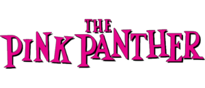 MGM AND PLAY.WORKS DEBUT PINK PANTHER TIME TRAVELER GAME ON CONNECTED TELEVISION DEVICES
