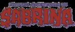Netfilx Cancels Chilling Adventures of Sabrina