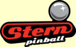 SDCC Interview with Stern Pinball CEO Gary Stern