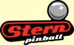Interview with Stern Pinball's Zach Sharpe