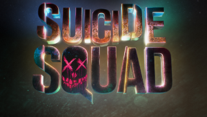 Suicide Squad Experience at SDCC 2016 (repost)
