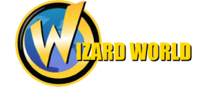Wizard World, Columbia Pictures Begin Accepting Idea Submissions At Wizard World Comic Con Columbus