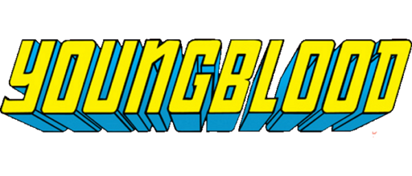 youngblood-logo